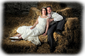 bath wiltshire wedding photographer hay shot