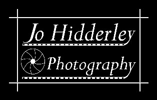 logo Jo Hidderley Wedding portraits Trowbridge Wiltshire Frome Somerset